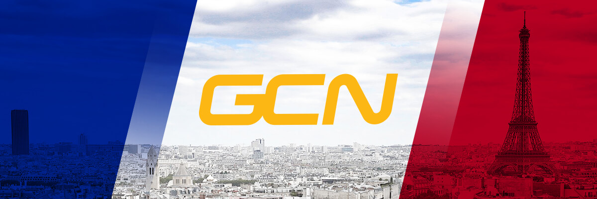 GCN France Collection