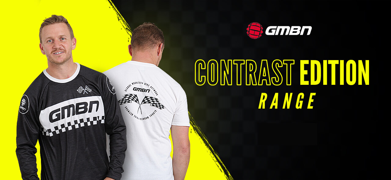 GMBN Contrast Edition