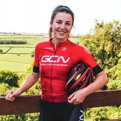 GCN Castelli Women's Pro Rider Aero Bundle