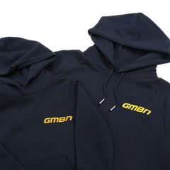 GMBN You & Me To The Woods Hoodie Bundle