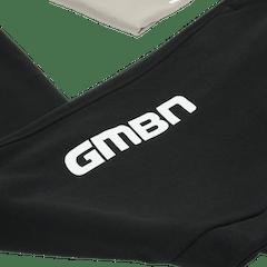 GMBN Label Joggers Lounge Bundle