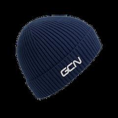 GCN Core Blue Beanie