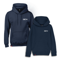 GCN You and Me Hoodie Gift Pack
