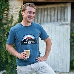 GCN Epic Climbs Mont Ventoux T-Shirt