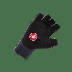 GCN Castelli Aero Race Gloves