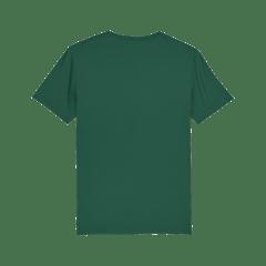 GCN Pursuit Green T-Shirt