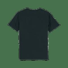 GCN Cobbled Classics Black T-Shirt