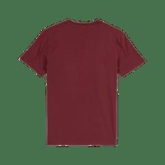 GCN Cobbled Classics Maroon T-Shirt