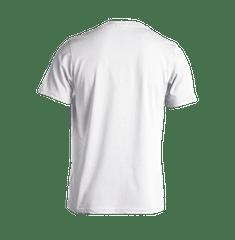 GCN Epic Climbs Col Du Galibier T-Shirt