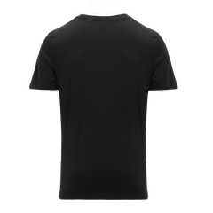 GCN auf Deutsch Classic T-Shirt