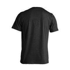EMBN Core Black T-Shirt