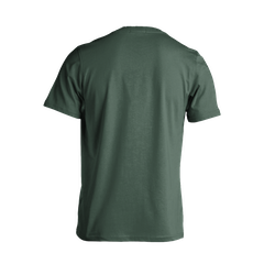 EMBN Core Forest Green T-Shirt