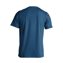 EMBN Core Majorelle Blue T-Shirt