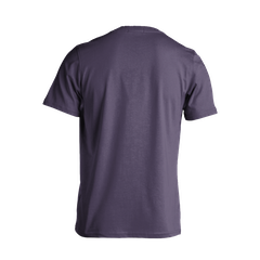 EMBN Core Plum T-Shirt
