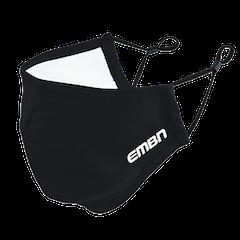 EMBN Face Mask - Black