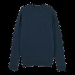 EMBN Core Navy Sweatshirt
