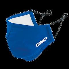 EMBN Face Mask - Blue
