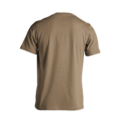 EMBN Adventure Mountain Brown T-Shirt