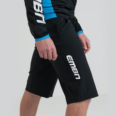 EMBN Team Shorts