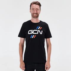 GCN Stripes T-Shirt - France