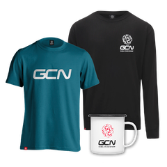 GCN Limited Edition Sale Bundle