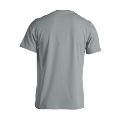 GCN Core Grey T-Shirt
