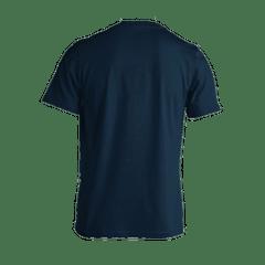 GCN Core Blue T-Shirt