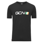 GCN Ireland T-Shirt - Black