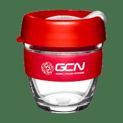 GCN Glass KeepCup - 8oz