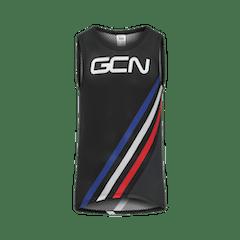 GCN Stripes Baselayer - France
