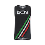 GCN Stripes Baselayer - Italy