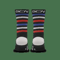 GCN Stripes Socks - France