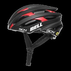 GCN Bell Stratus Helmet