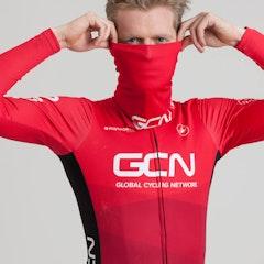 GCN Castelli Head Thingy