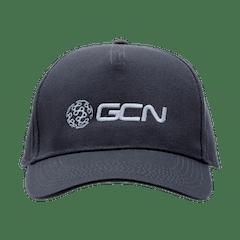 GCN Grey Core Baseball Cap
