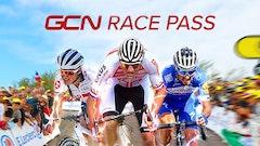 GCN Race Pass