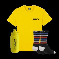 Ultimate GCN Grand Tour Bundle