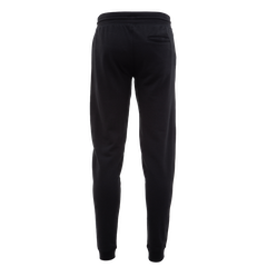 GMBN Label Joggers