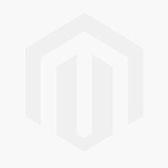 GMBN Water Bottle 21oz - Clear Black