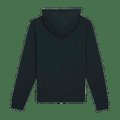 GMBN Core Black Hoodie