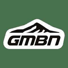 GMBN Core Sticker