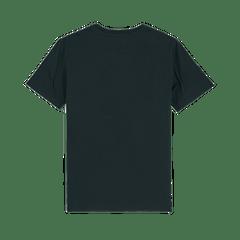 GMBN Core Black T-Shirt