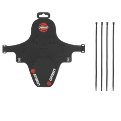 GMBN RRP Enduroguard Standard Size