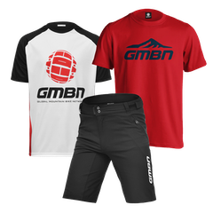GMBN Limited Edition New Year Bundle
