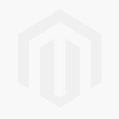 GMBN Team Jersey, Shorts and Socks Bundle - Blue & Orange
