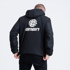 GMBN Windbreaker Padded Jacket
