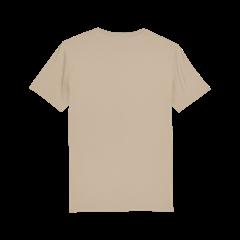GTN Core Desert Dust T-Shirt