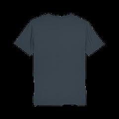 GTN Core India Ink T-Shirt