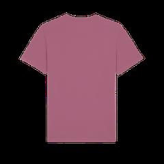 GTN Core Mauve T-Shirt