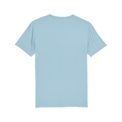GTN Core Sky Blue T-Shirt
